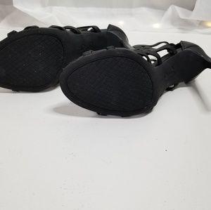 Jessica Simpson Shoes - Jessica Simpson Charlote heels